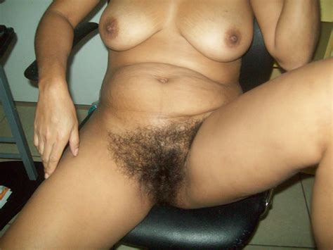Iwhr 003 In Gallery Indian Wife Hot Armpits Hairy