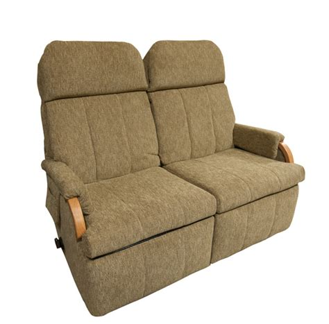 lambright comfort chairs for rv rv recliners dave lj s rv furniture interiors