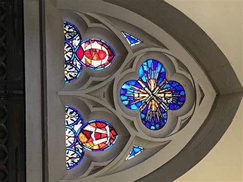 sanctity of retreat prince of peace catholic church 508 | IMG 3379
