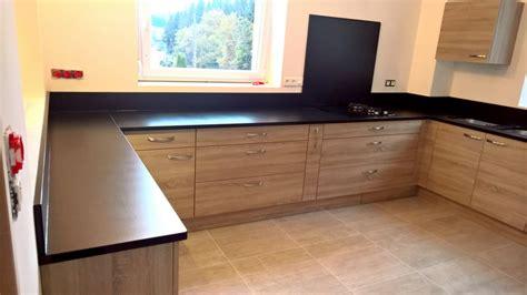 granit pour cuisine plan de travail cuisine en granit evier de cuisine en