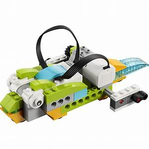 Buy LEGO Education WeDo 20 Core Set Software And Pack