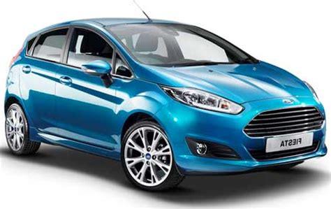 Voiture 5 Porte by Rent Maroc Voiture De Location Ford Moyenne