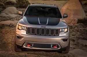 Bester Bausparvertrag 2017 : 2016 jeep grand cherokee srt hellcat 2017 2018 best cars ~ Lizthompson.info Haus und Dekorationen