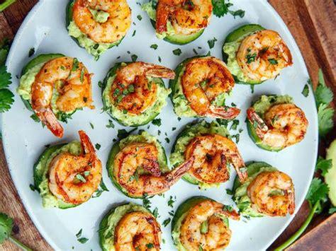 recette de cuisine de chef recettes de crevettes de recettes québécoises du chef cuisto