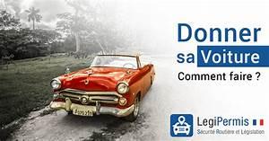 Vendre Une Auto Sans Controle Technique : vendre sa voiture a un marchand vendre sa voiture un garagiste sans en acheter une autre laver ~ Gottalentnigeria.com Avis de Voitures