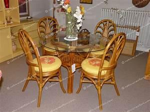 Dessus De Table En Verre : table daisy gm en 110 dessus verre table manger dessus verre diam tre 110 ~ Teatrodelosmanantiales.com Idées de Décoration