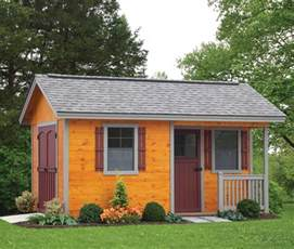 shed style cottage style storage shed pricing options list brochures cottage style sheds storage