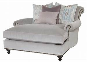 Extra large living room chairs with grey color ideas for Big living room chairs