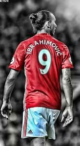 Ibrahimovic | Deportistas | Pinterest | Man united ...