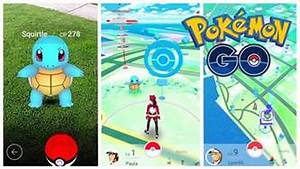 ten more things i wish i knew when i started pokemon go