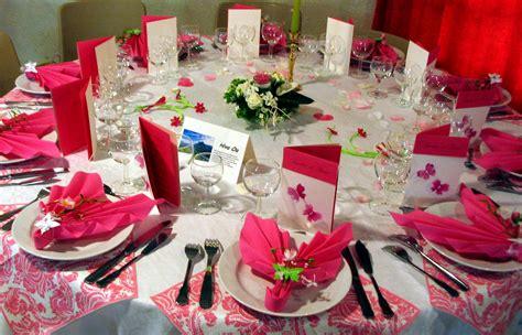bureau de mariage article de decoration pour mariage 28 images de