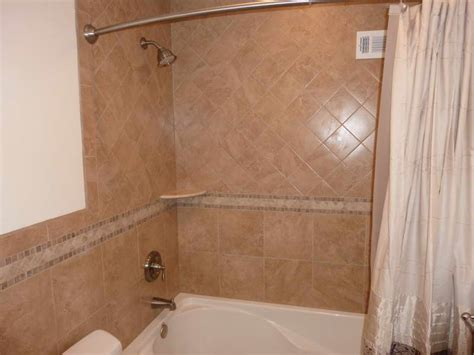 bathroom tile designs patterns bathroom bathroom tile floor patterns bathroom tile tile flooring bathroom remodeling ideas