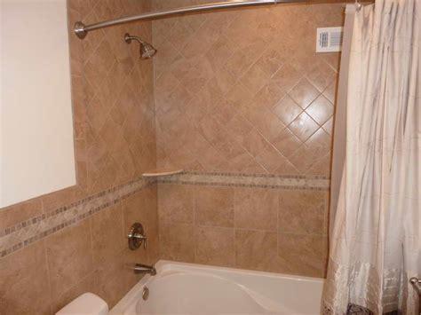 tile floor designs for bathrooms bathroom bathroom tile floor patterns bathroom remodel