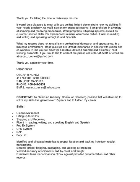Thank You For Reviewing My Resume Email  Resume Ideas. Email Resume Sample. Resume Services San Antonio. Acting Resume Builder. Best It Resume