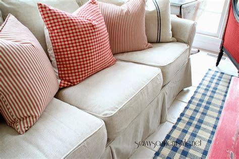 individual sofa seat cushion covers leather sofa seat cushion covers individual couch thesofa