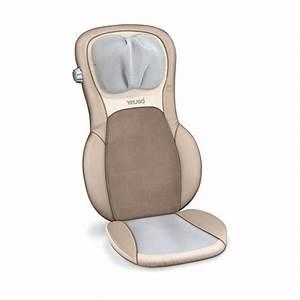 Siege De Massage : fauteuil massant d finition mon fauteuil ~ Teatrodelosmanantiales.com Idées de Décoration