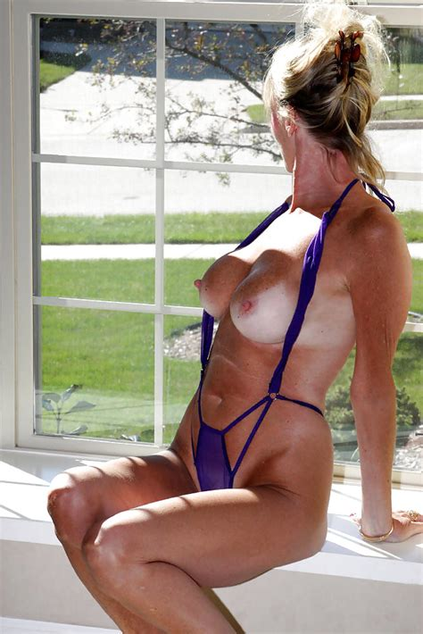 Bikini Moms 29 Pics Xhamster