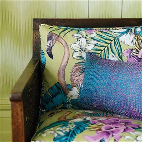 Osborne And Fabrics Upholstery by Osborne Upholstery Fabric Hill Upholstery Design