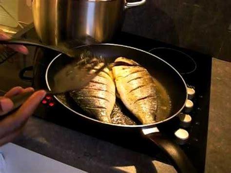 coco cuisine cuisine africaine revisitée avec coco dorade royale à la