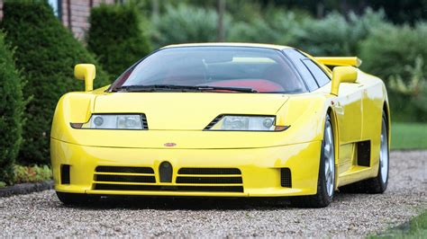 bugatti eb ss  wallpapers  hd images car pixel