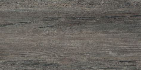 pin by bv tile on wood look tile