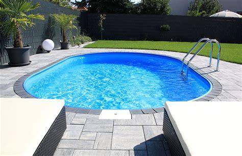 Moderne Häuser Für Wenig Geld by So Ein Traumhafter Swimmingpool Kann Schon Bald F 252 R Wenig
