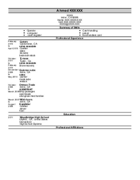 Vanderbilt Finance Resume by Anti Money Laundering Aml Compliance Officer Resume Exle Vanderbilt Mortgage And Finance