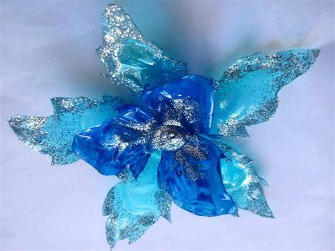 Riciclare Bicchieri Di Plastica by Come Riciclare Le Bottiglie Di Plastica A Natale Ecco