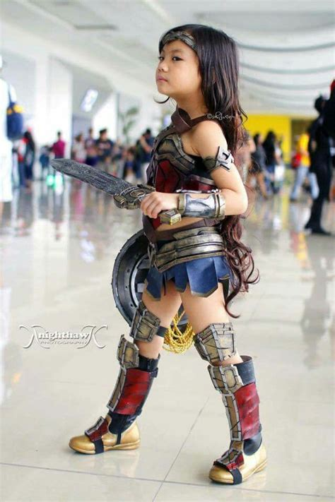 1000 Images About Cosplay On Pinterest Street Fighter