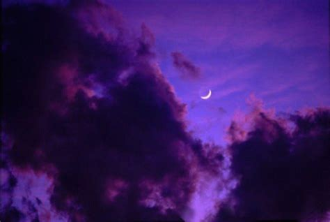 purple aesthetic hd pc wallpapers