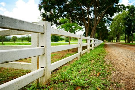 split rail fence designs 101 fence designs styles and ideas backyard fencing and more