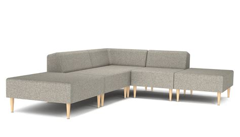 design your own sectional sofa online create your own sectional sofa create your own sectional