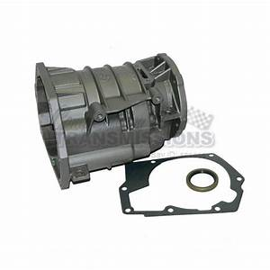 Dodge Jeep 4wd Overdrive Housing 46re 47re A500 A518 42re