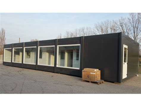 bureau modulaire interieur bureau modulaire votre bureau pr fabriqu 100
