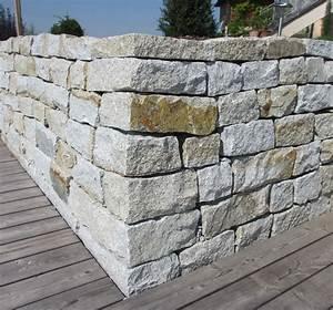Steine Für Trockenmauer : mauer trockenmauer stein gartengestaltung gartenbau ~ Michelbontemps.com Haus und Dekorationen