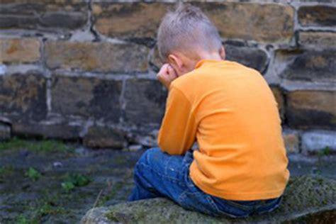 kindern mut machen bei enttaeuschungen urbiade