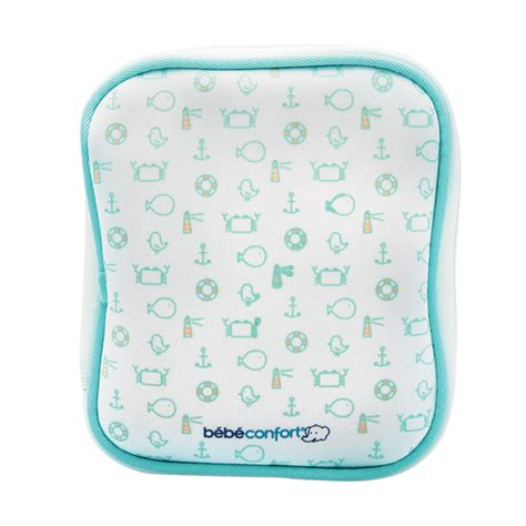 set de toilette bebe confort set de toilette sailor bleu de bebe confort chez naturab 233 b 233