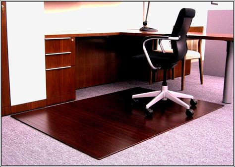floor l unique unique hardwood floor chair mat with realspace hard chair mats soapp culture