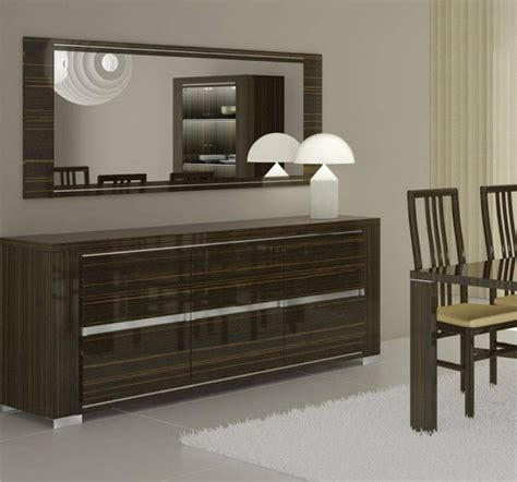Kitchen Buffet Furniture Canada by 15 Ideas Of Canada Ikea Sideboards