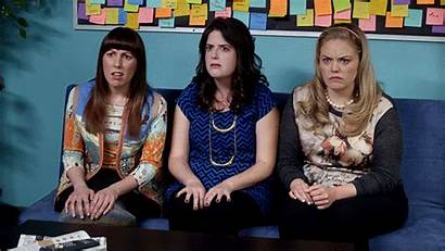 Teachers Tv Land Series Funny Gifs Comedy