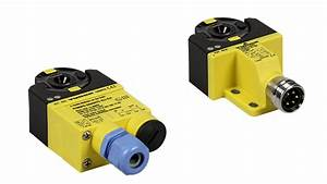 Press Releases - Turck USA