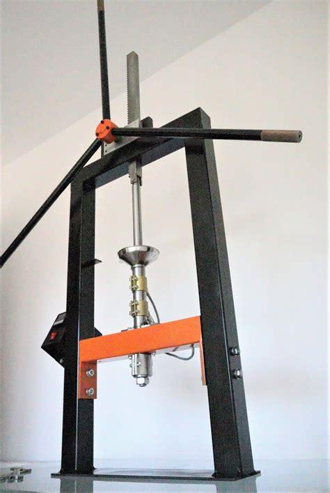 arbor injection elena plastic hub
