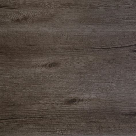 vinyl flooring waterproof waterproof vinyl plank flooring houses flooring picture ideas blogule
