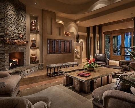 interior design home decor contemporary southwest living room interior design home