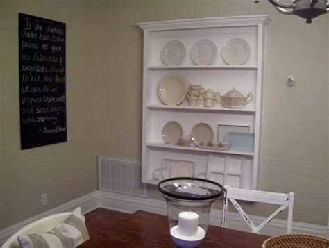 where to buy kitchen cabinets reddit antique furniture pieces for your kitchen