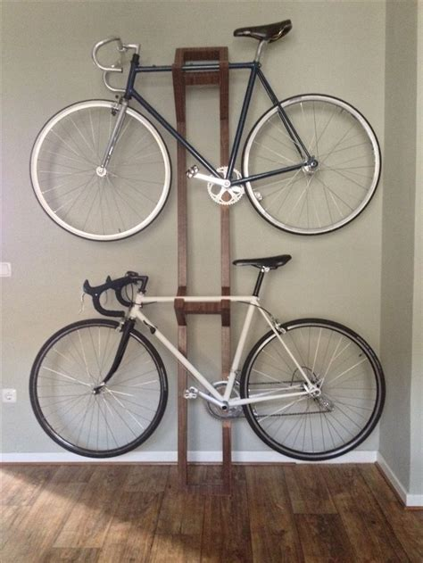 Handmade Bike Hanger Ii  Bicycle  Pinterest  Bikes. Clopay Coachman Garage Door Prices. Commercial Garage For Sale. Front Door Design. 8 Foot Patio Door. Denver Garage Door Repair. Garage Builders Denver. Double Entry Doors With Glass. Iron Front Door