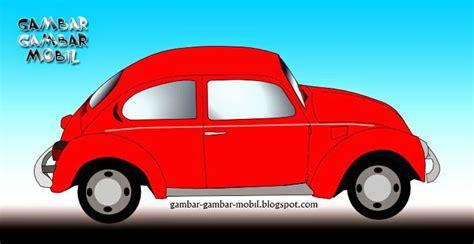 gambar mobil kartun gambar gambar mobil