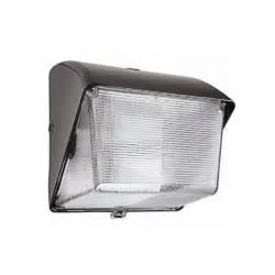 wall lights design outdoor led exterior wall pack