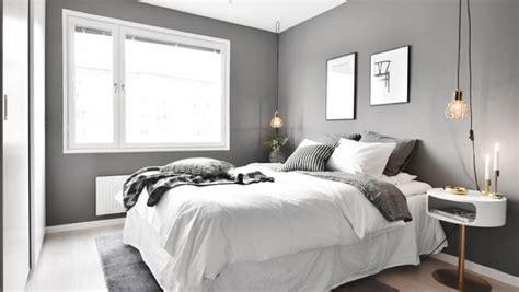 compacte slaapkamer inrichten wooninspiratie kleuren in de woonkamer woonblog eu