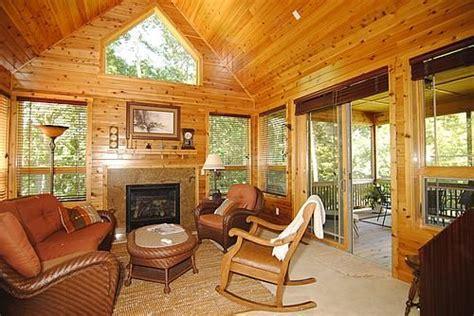 4 season porch decorating ideas like the type of wicker furniture home decorating ideas pinterest seasons four seasons